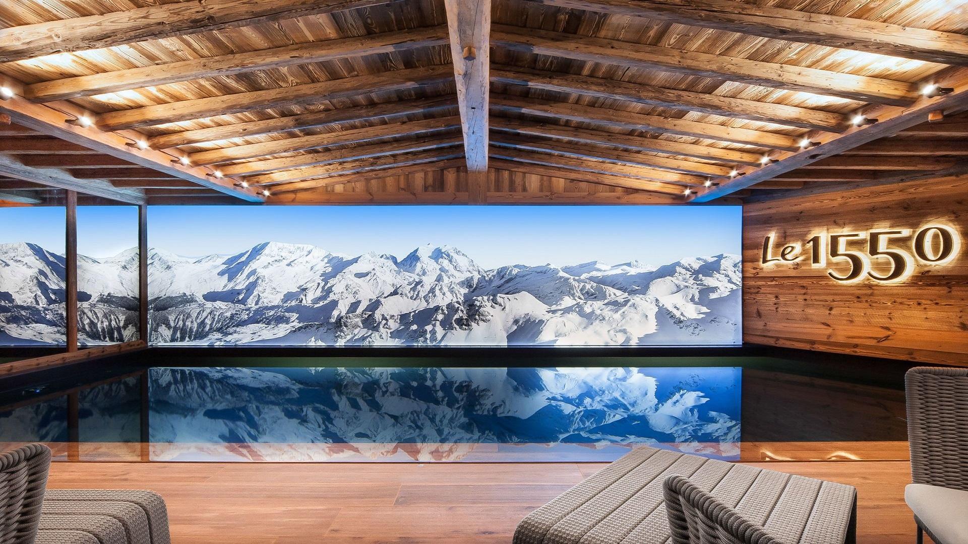 le-1550-courchevel-by-iconic-house-neige-montagne-ski-seminaires-de-caractere