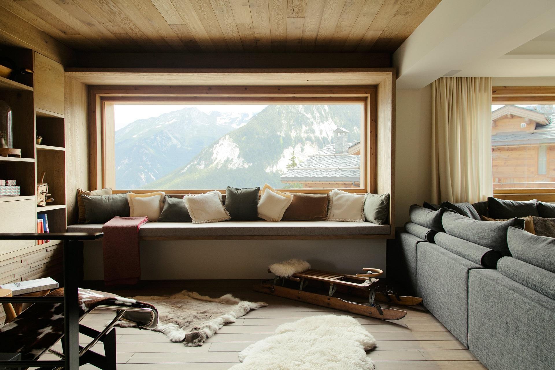 le-1550-iconic-house-courchevel-chalet-wellness-neige-montagne-seminaires-de-caractere