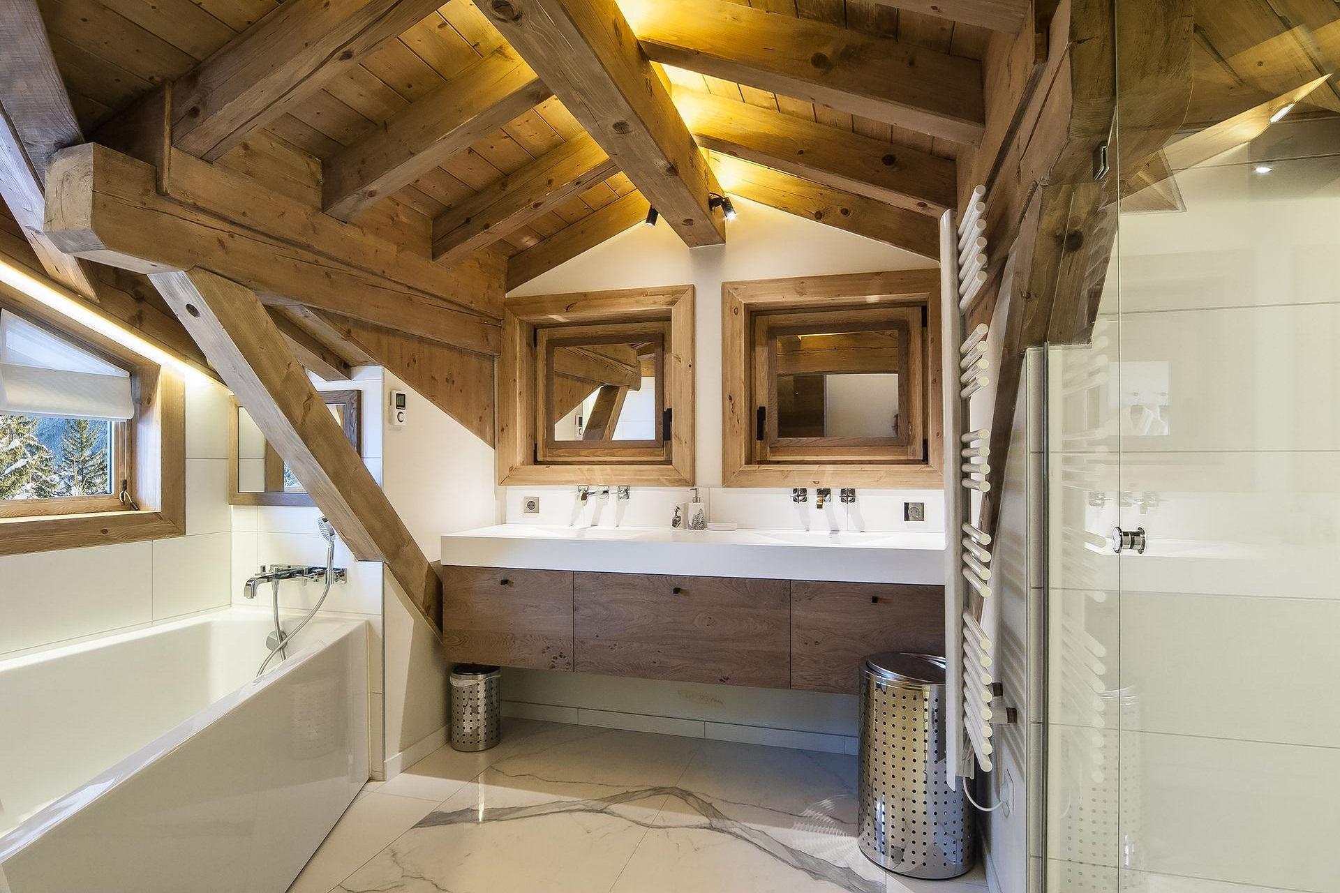 le-1550-iconic-house-courchevel-chambres2-neige-montagne-seminaires-de-caractere