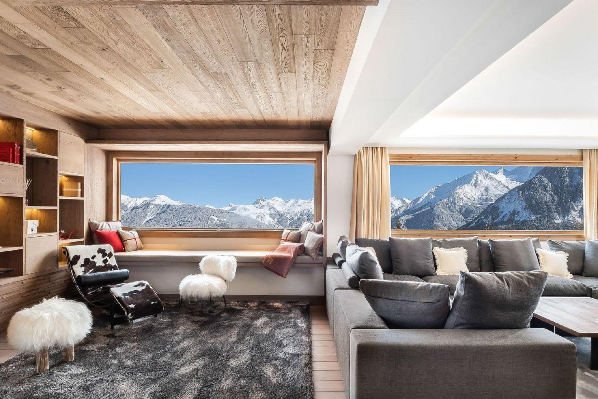 le-1550-iconic-house-courchevel-vue-ski-neige-montagne-seminaires-de-caractere