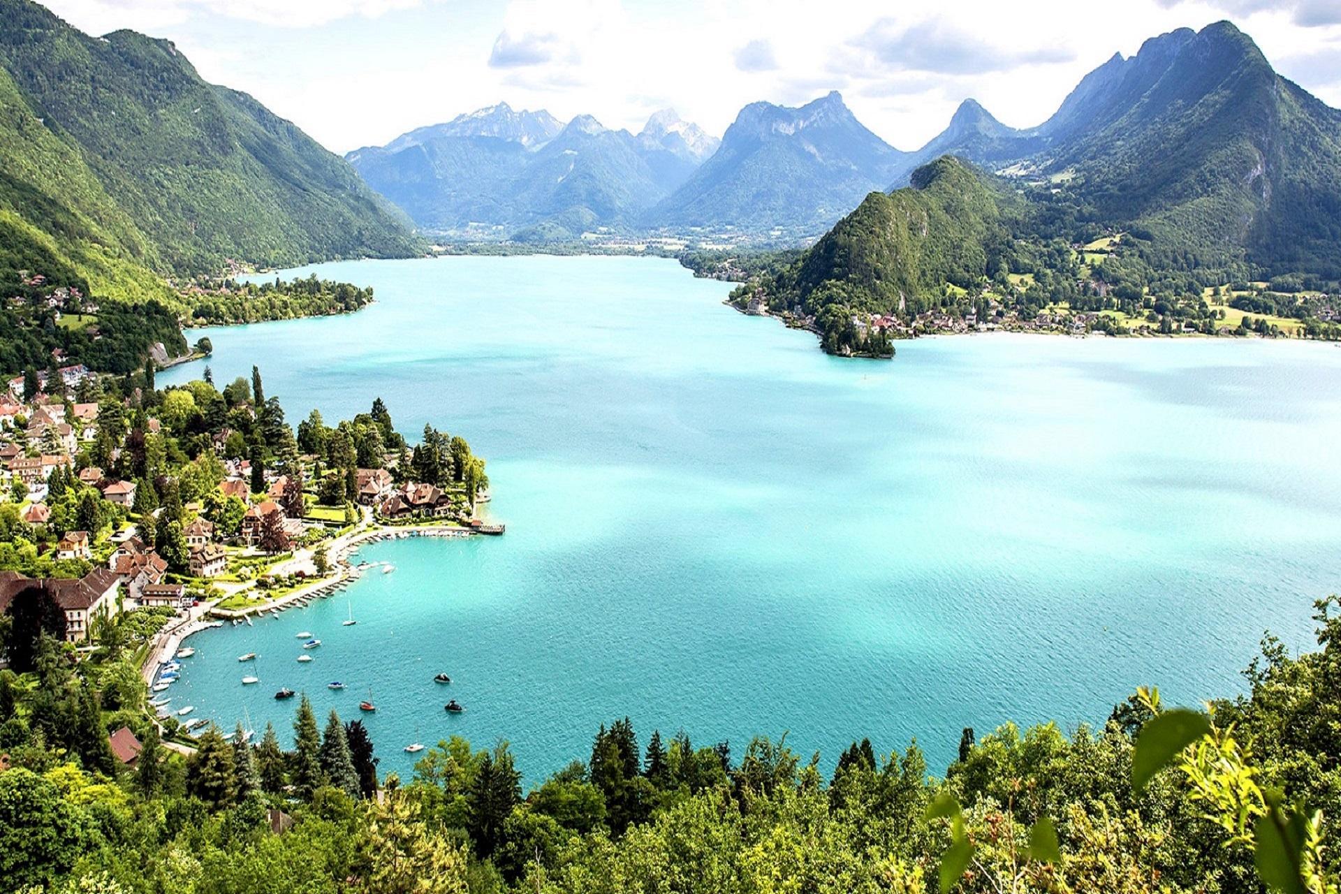 le-cottage-bise-lac-annecy-talloires-incentive-seminaires-de-caractere-lake