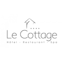 le-cottage-bise-lac-annecy-talloires-incentive-seminaires-de-caractere-logo