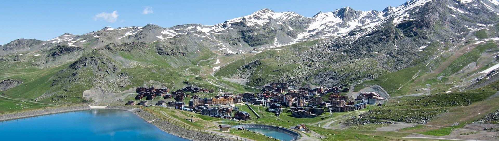 le-hameau-du-kashmir-by montagnetes-seminaires-de-caractere