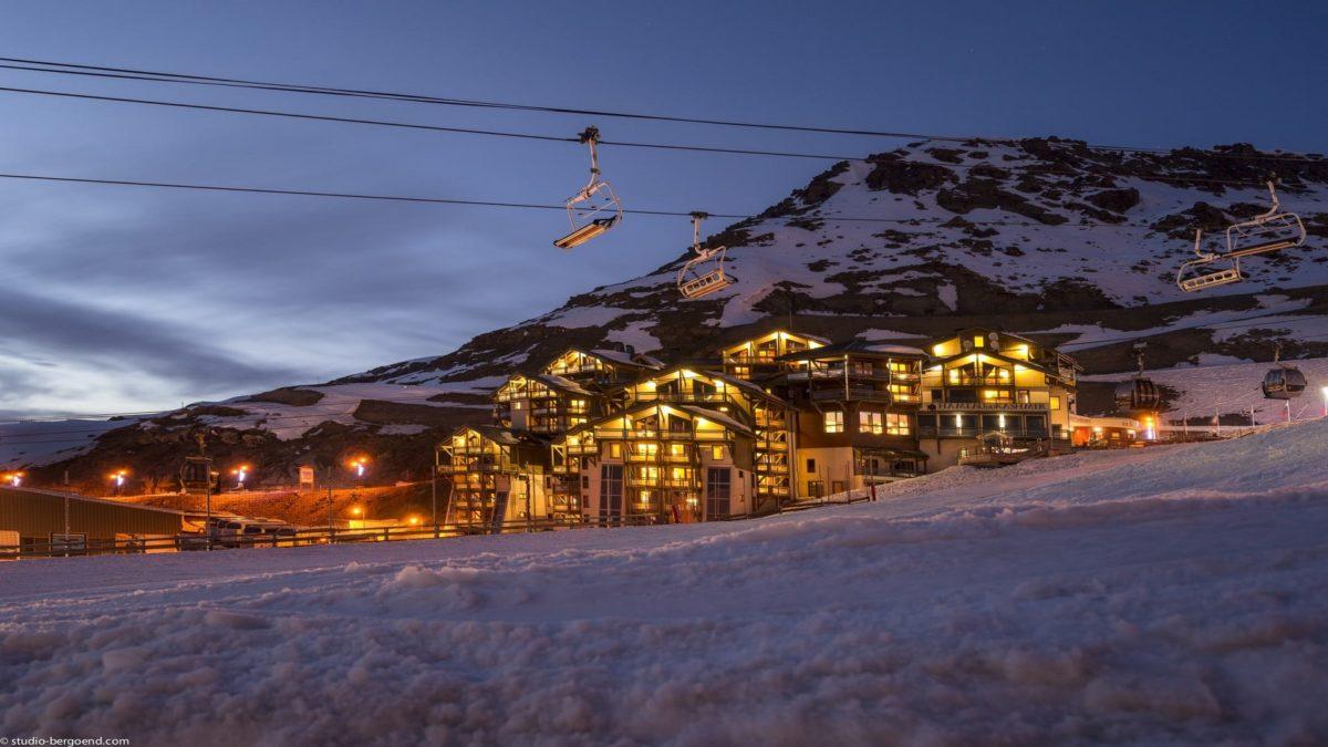 le-hameau-du-kashmir-val-thorens-montagnettes-ski-neige-seminaire