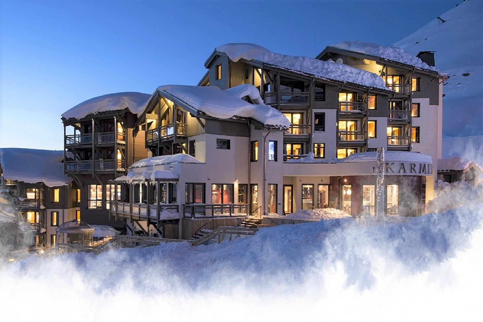 le-hameau-du-kashmir-val-thorens-montagnettes-ski-neige