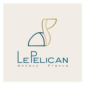 le-pelican-annecy-lyon-lac-montagne-logo-seminaires-de-caractere