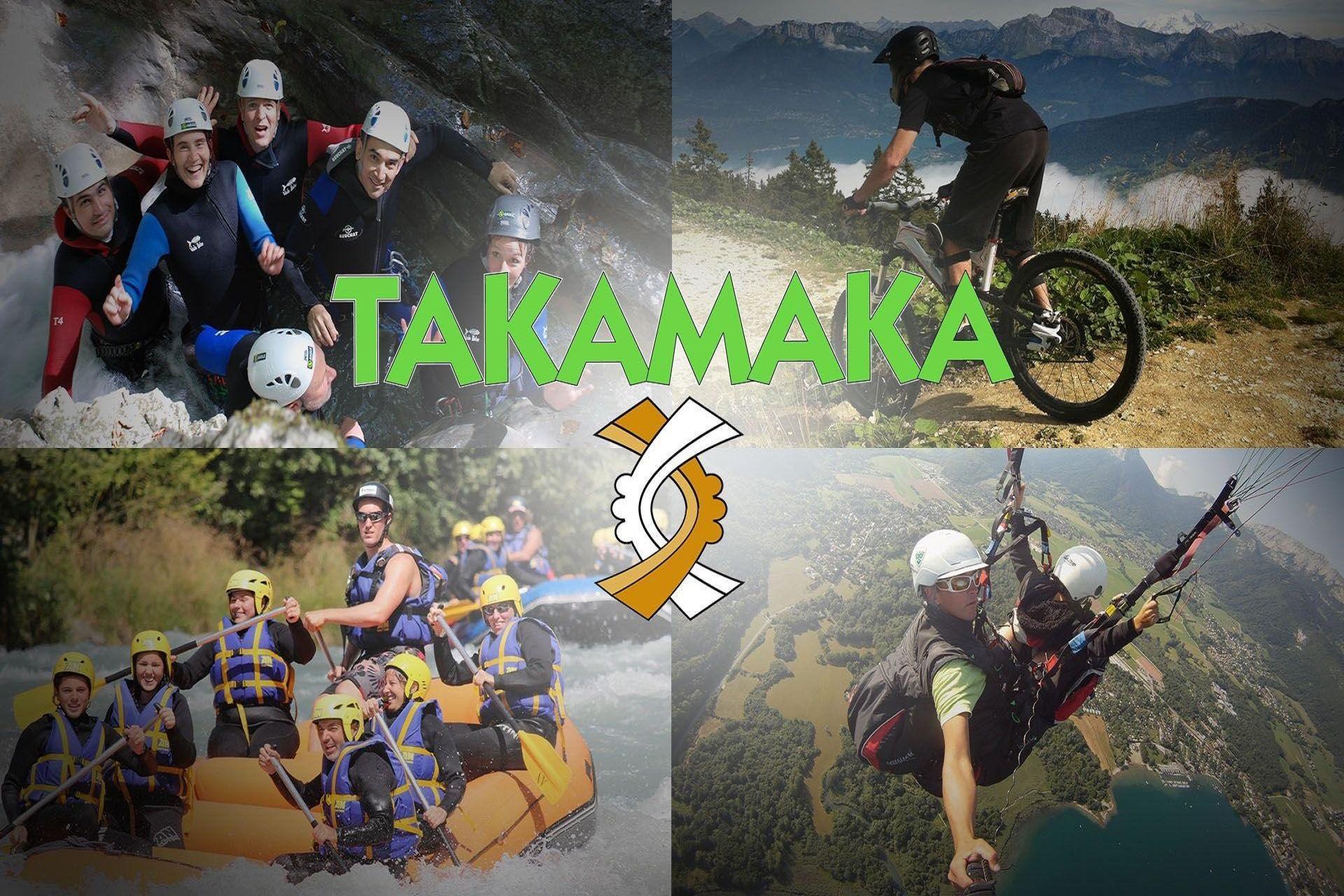 le-pelican-annecy-lyon-lac-montagne-takamaka-seminaires-de-caractere