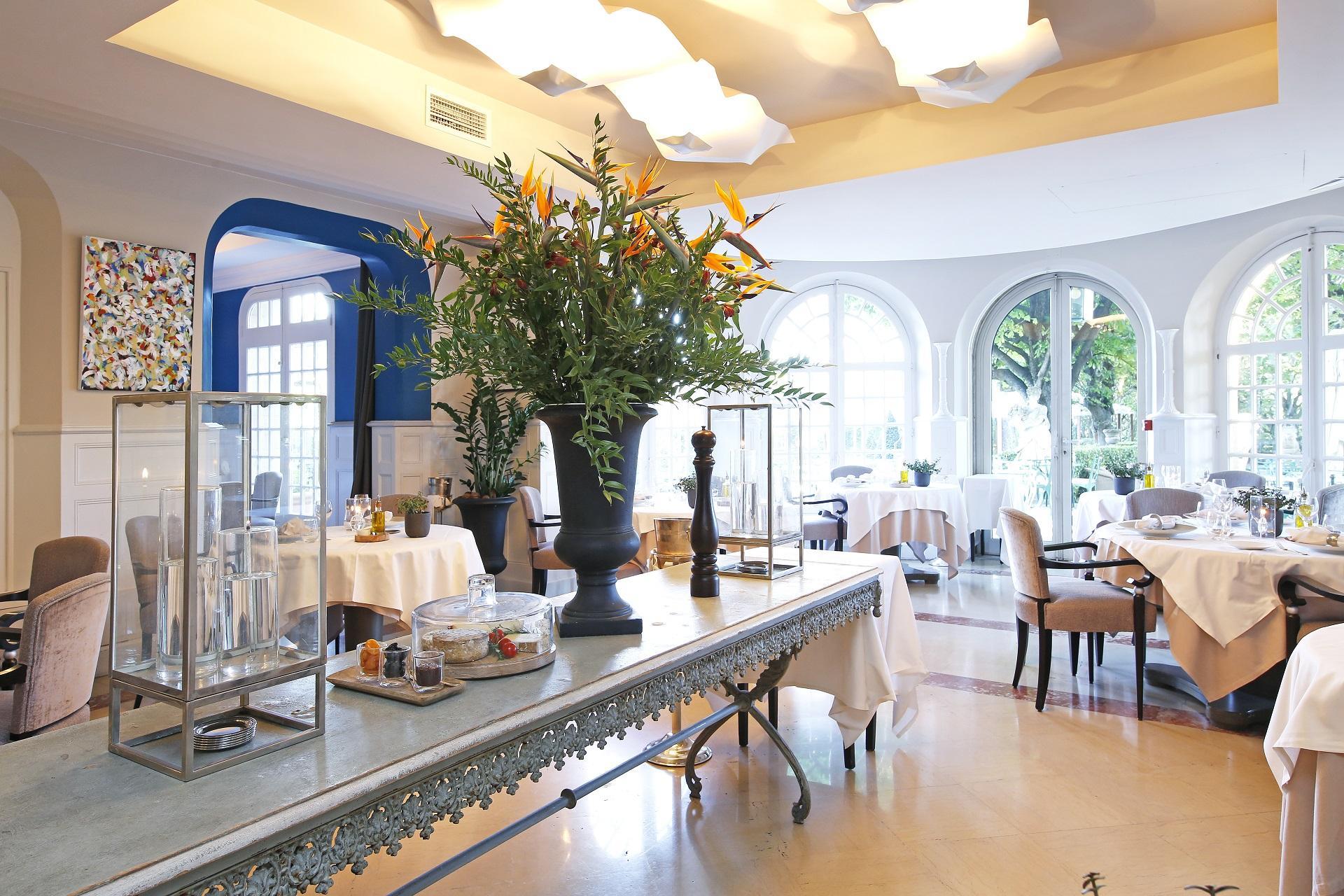 le-pigonnet-aix-en-provence-sainte-victoire-restaurant-seminaires-de-caractere
