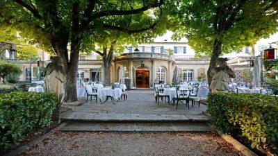 le-pigonnet-aix-en-provence-sainte-victoire-terrasse-seminaires-de-caractere