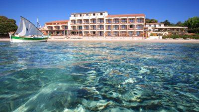 e-pinarello-porto-vecchio-corse-plages-seminaires-de-caractere (2)