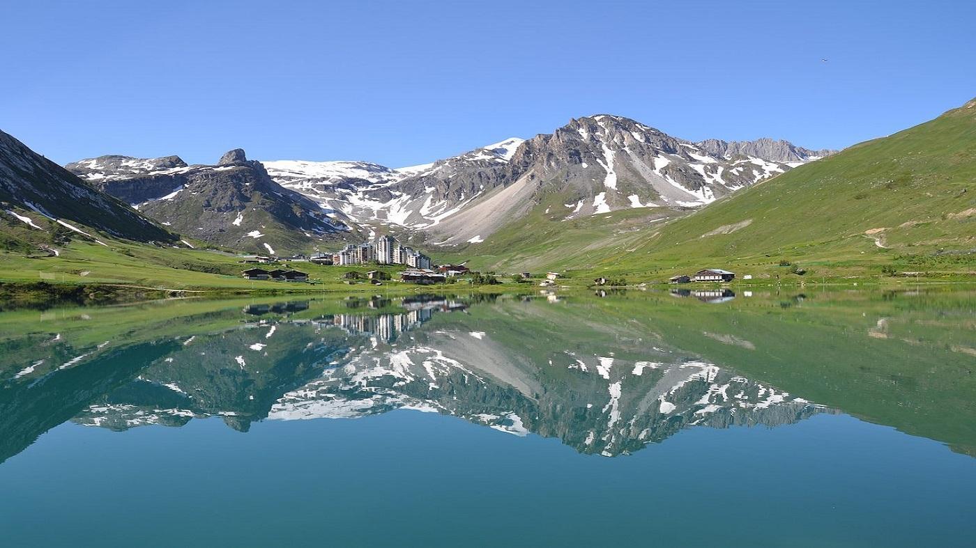 le-taos-montagnettes-seminaires-de-caractere-lake