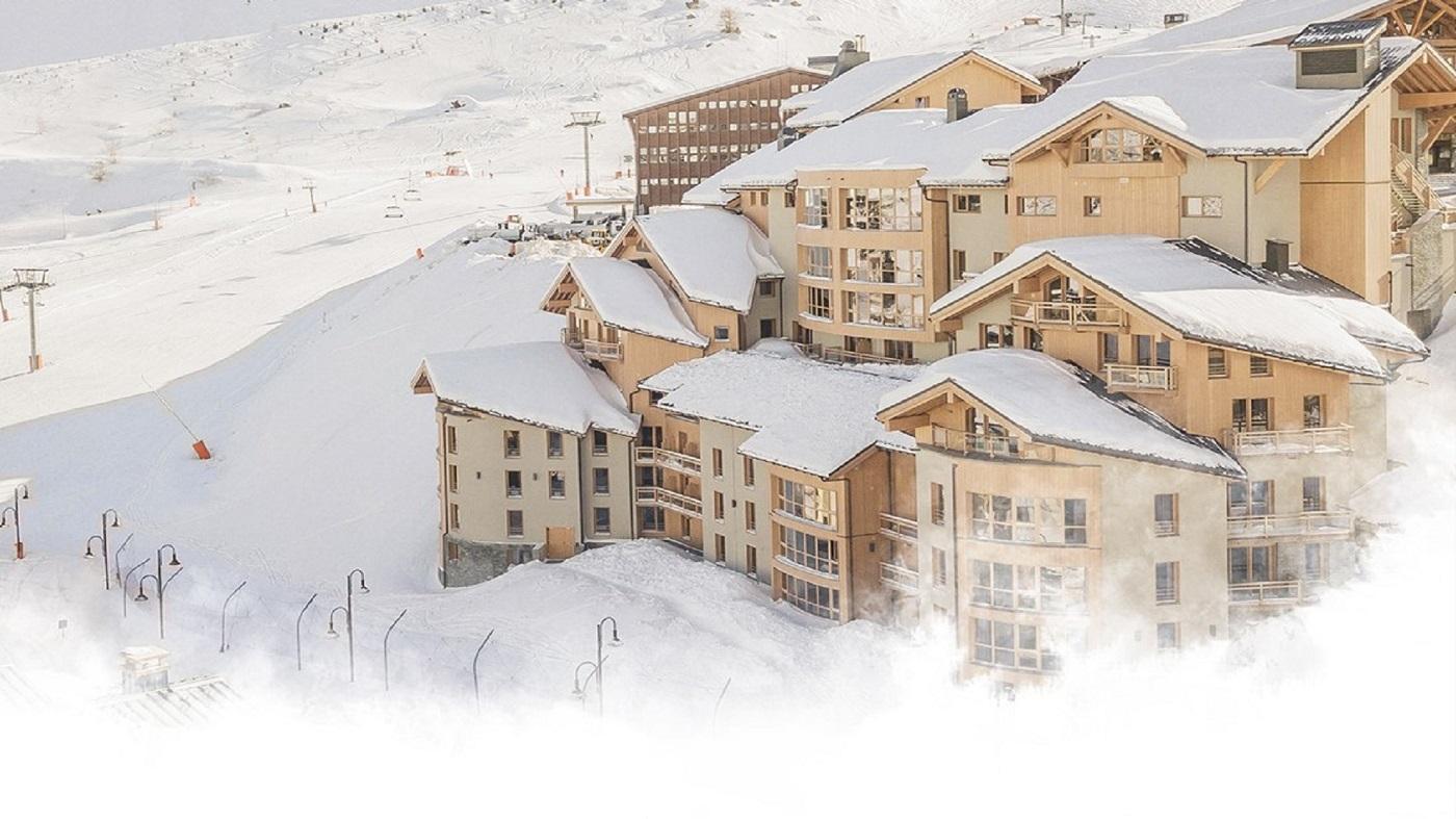 le-taos-montagnettes-seminaires-de-caractere-ski-aux-pieds