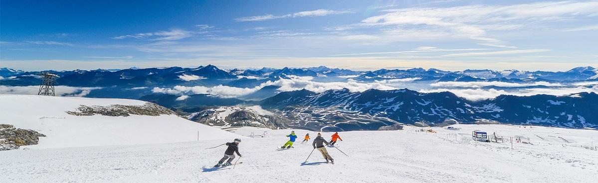 le-taos-montagnettes-seminaires-de-caractere-tignes-le-lac-snow