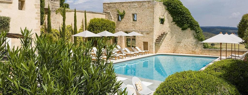 le-vieux-castillon-gard-lavande-hotel-gard-france