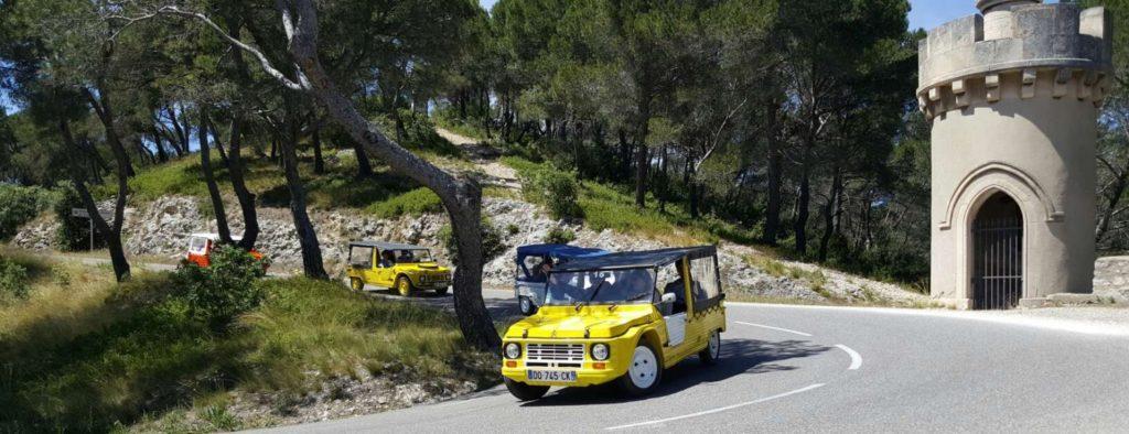le-vieux-castillon-gard-provence-sortie-méharis-passion-aventure-seminaires-de-caractere