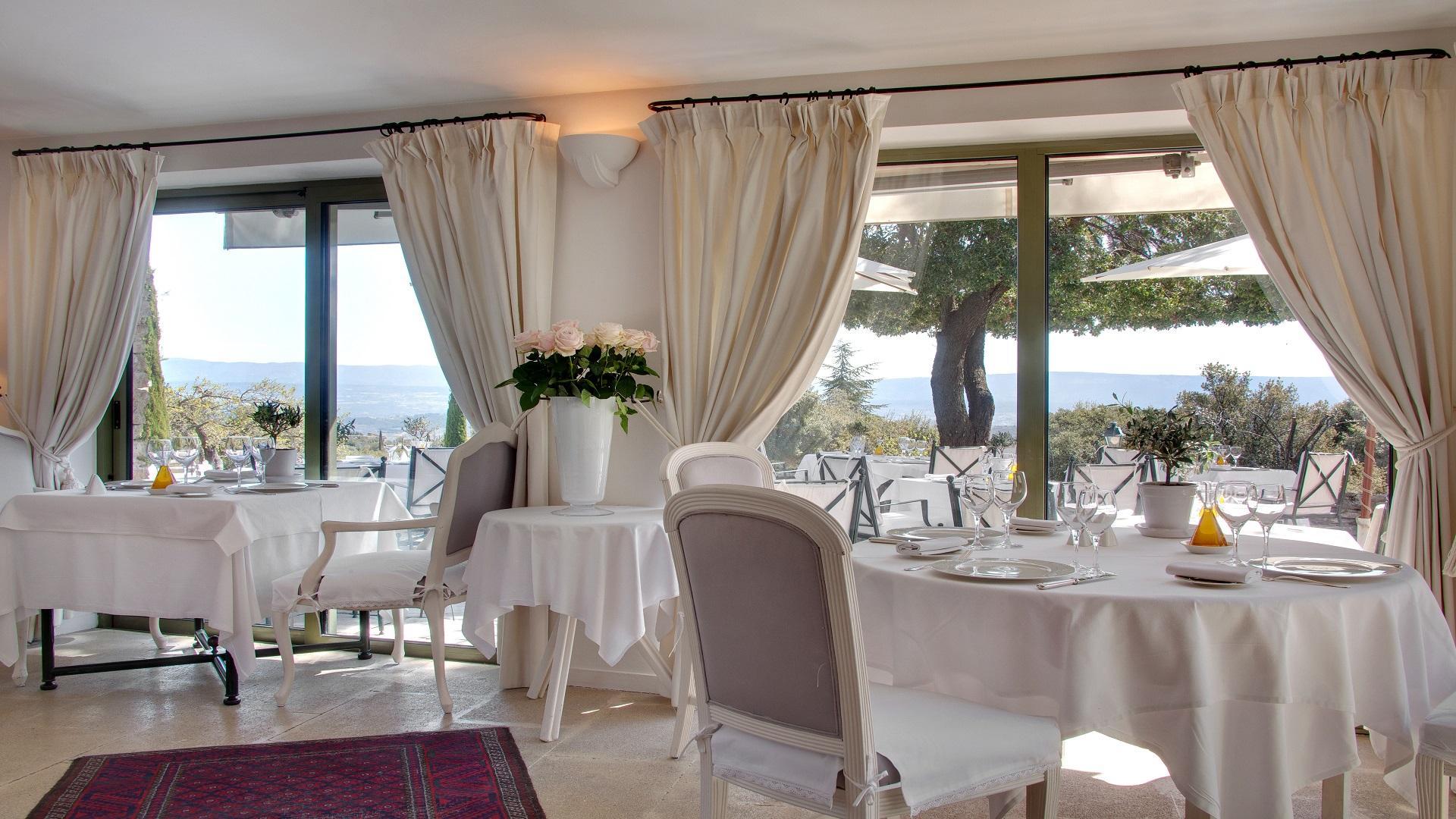 les-bories-spa-provence-luberon-avignon-restaurant-seminaires-de-caractere
