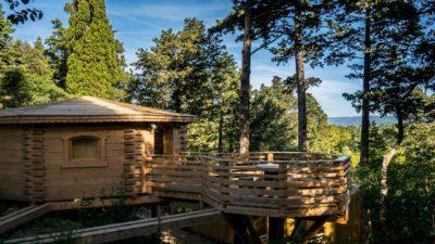 les-cabanes-dans-les-bois-carcassonne-occitanie-seminaires-insolites-nature
