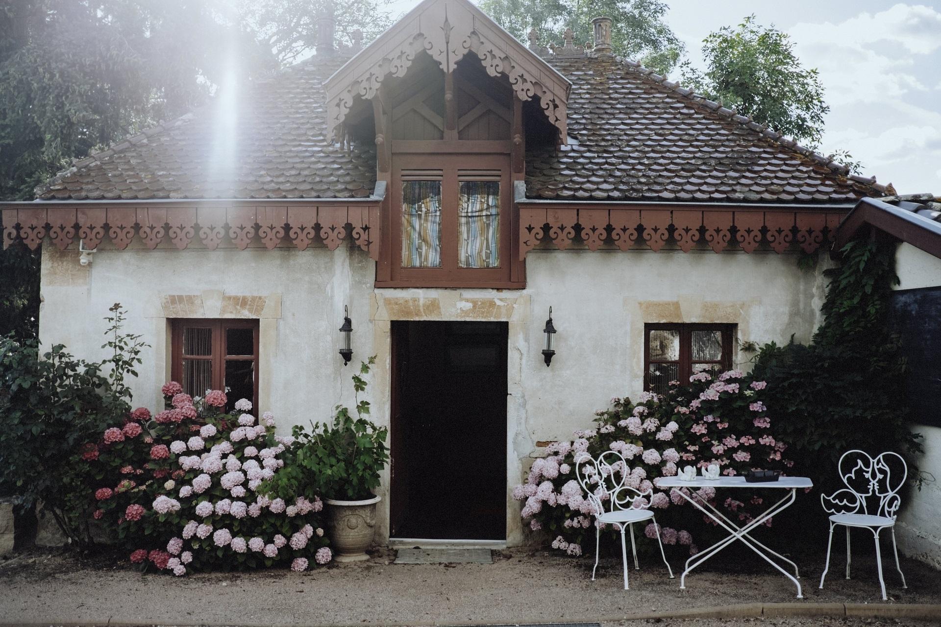 les-maisons-du-bonheur-fleurie-beaujolais-macon-lyon-atelier