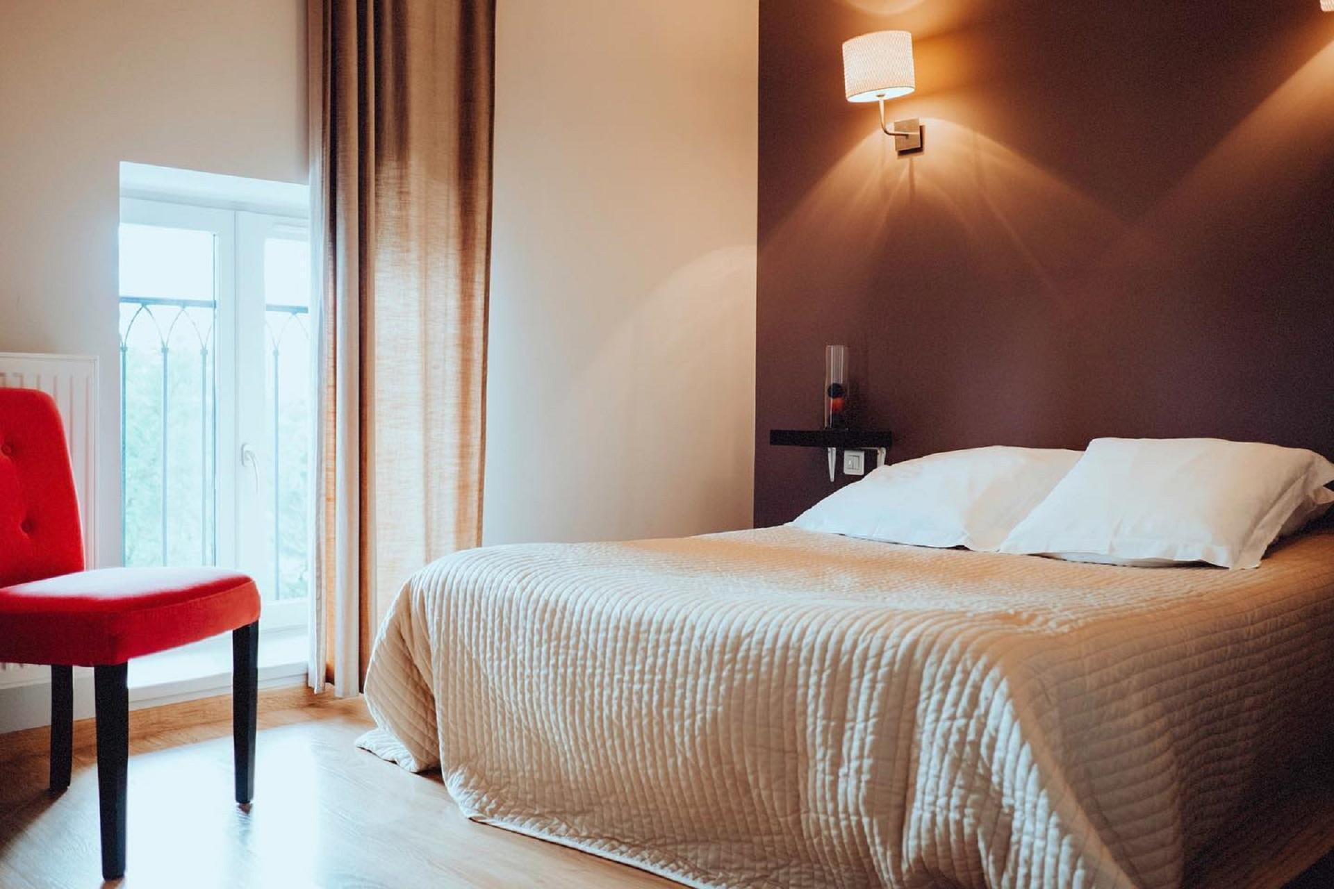 les-maisons-du-bonheur-fleurie-beaujolais-macon-lyon-chambres
