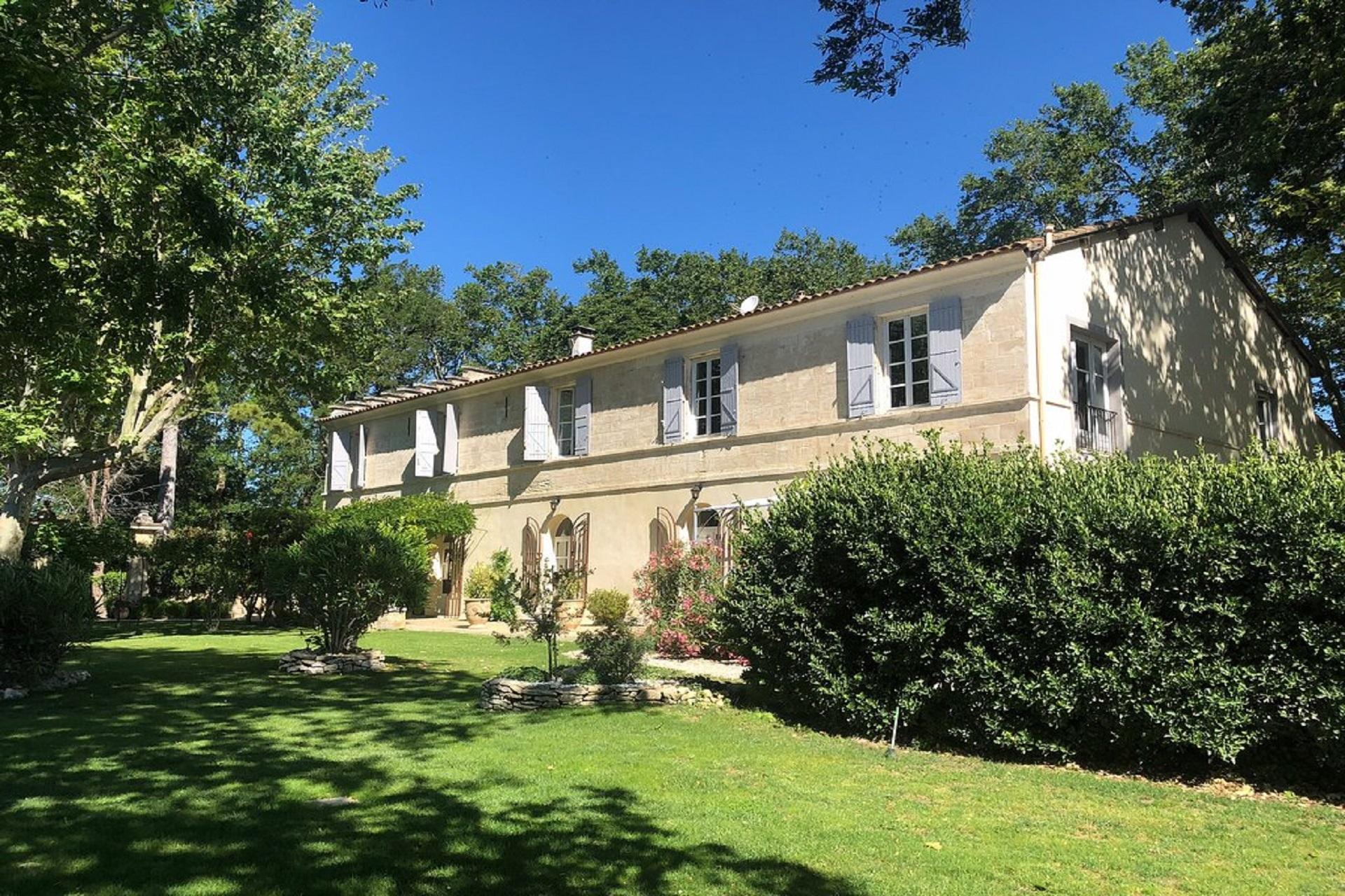 mas-de-capelou-avignon-vaucluse-provence-demeure-jardins-seminaires-de-caractere
