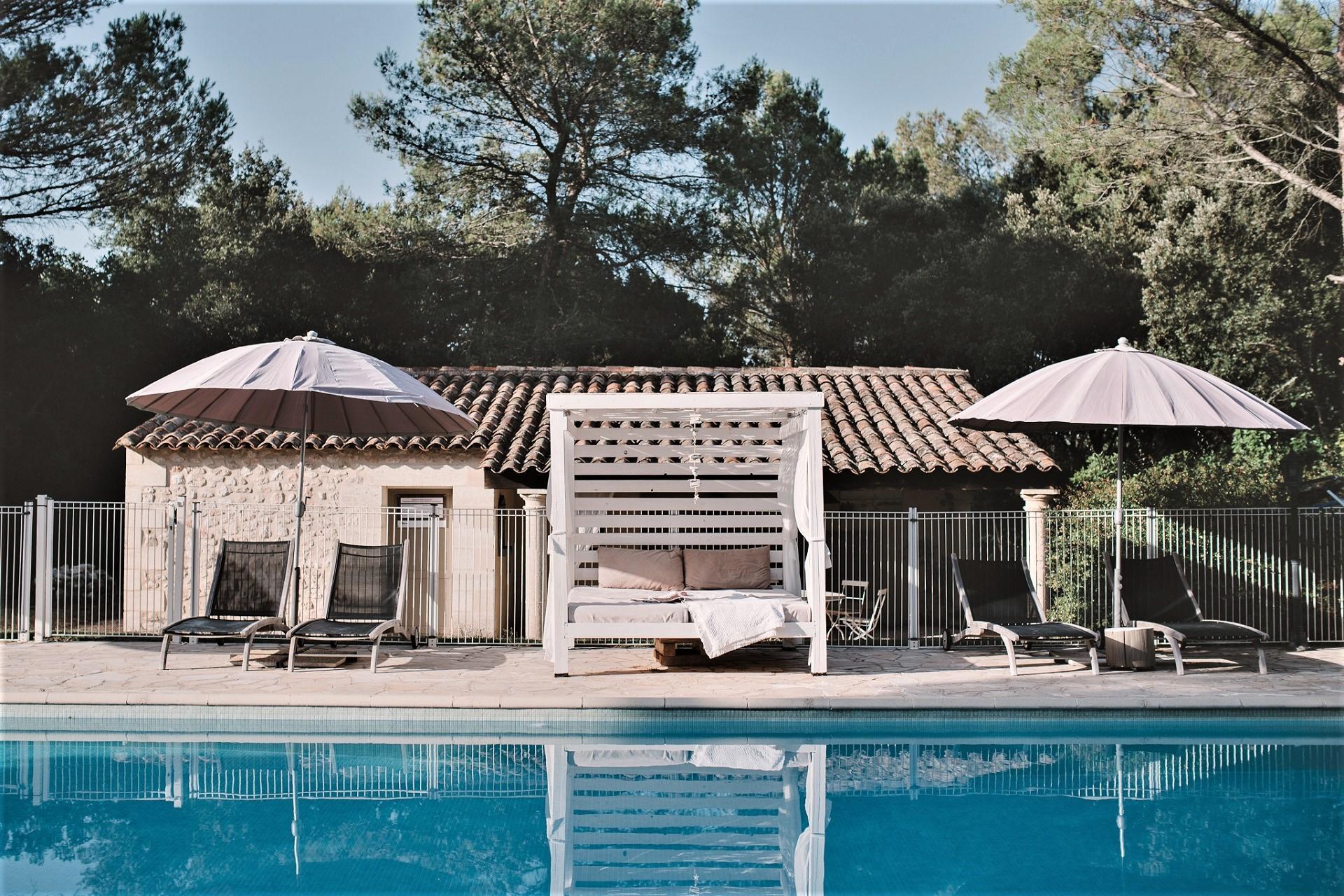 mas-de-rey-uzes-gard-provence-occitanie-piscine-seminaires-de-caractere