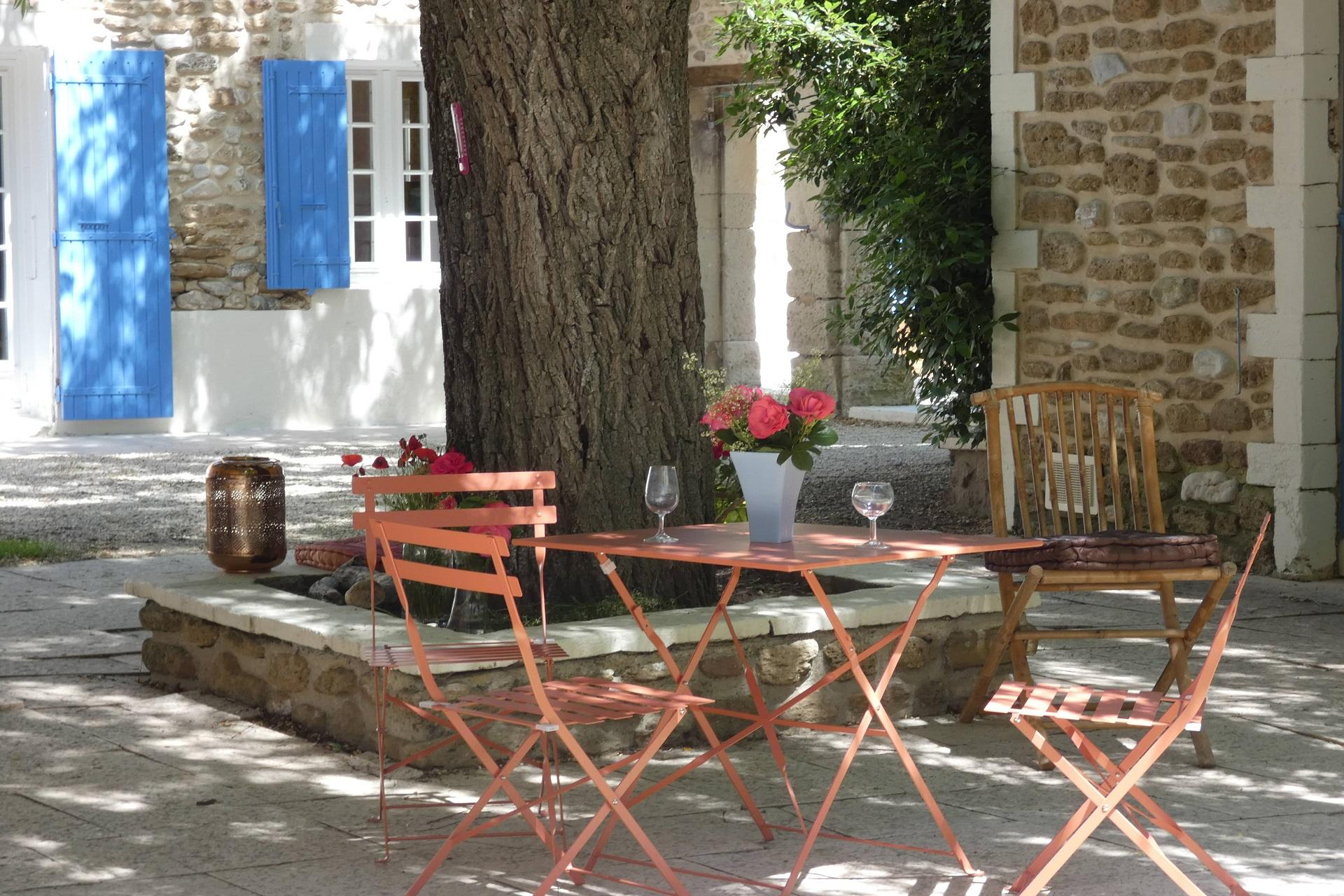 mas-du-sillot-grignan-vaucluse-drome-aperitif-seminaire-de-caractere