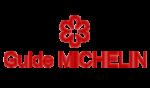 Etoilé Michelin