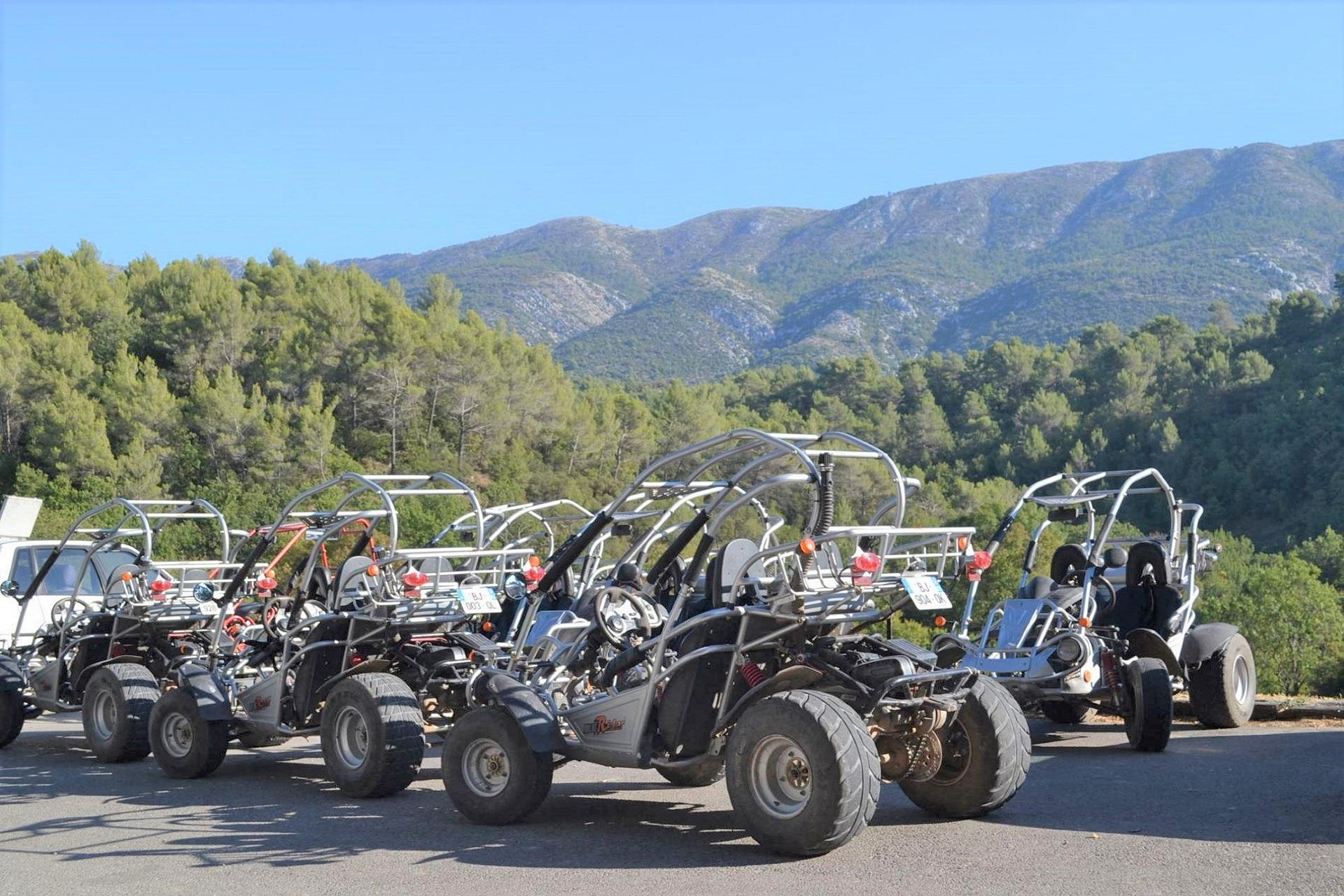 oleis-travel-events-animations-incentive-team-building-provence-buggy-sainte-victoire