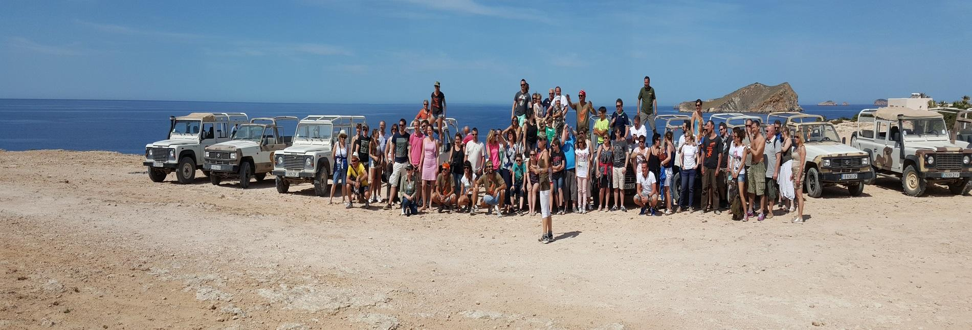 oleis-travel-events-animations-incentive-team-building-provence-voitures-les-calanques