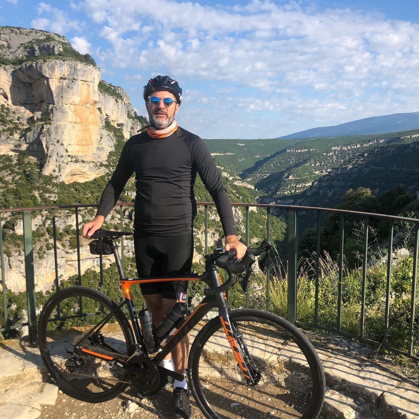 ride-and-more-travel-mont-ventoux-provence-luberon-1