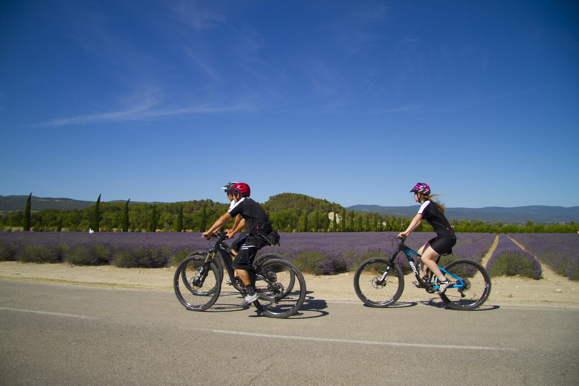 ride-and-more-travel-mont-ventoux-provence-luberon-cycling-challenge