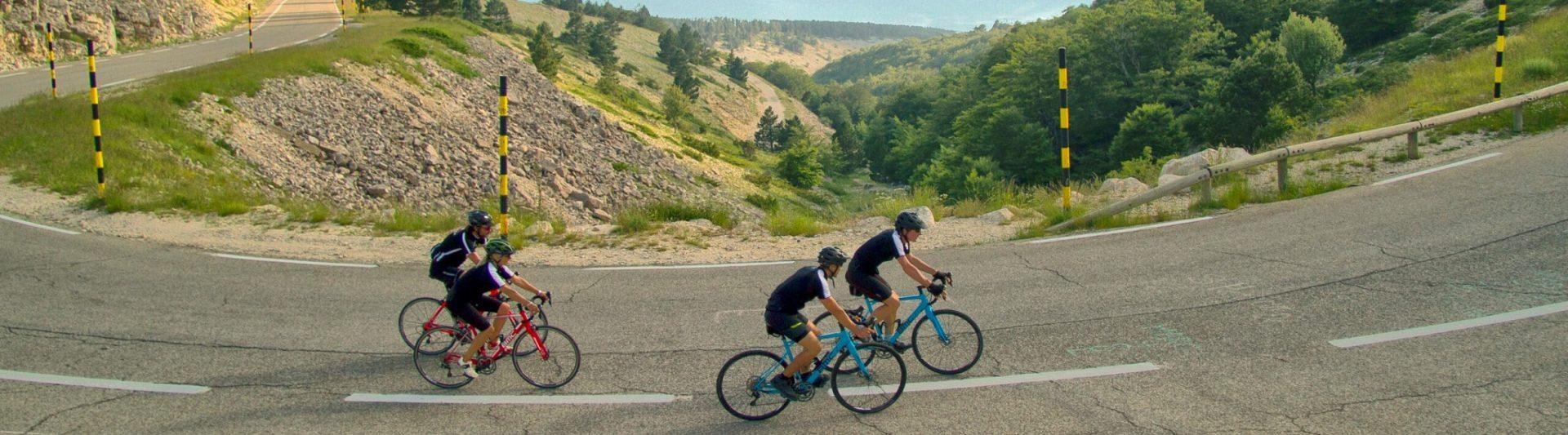 ride-and-more-travel-mont-ventoux-provence-luberon-cycling-endurance