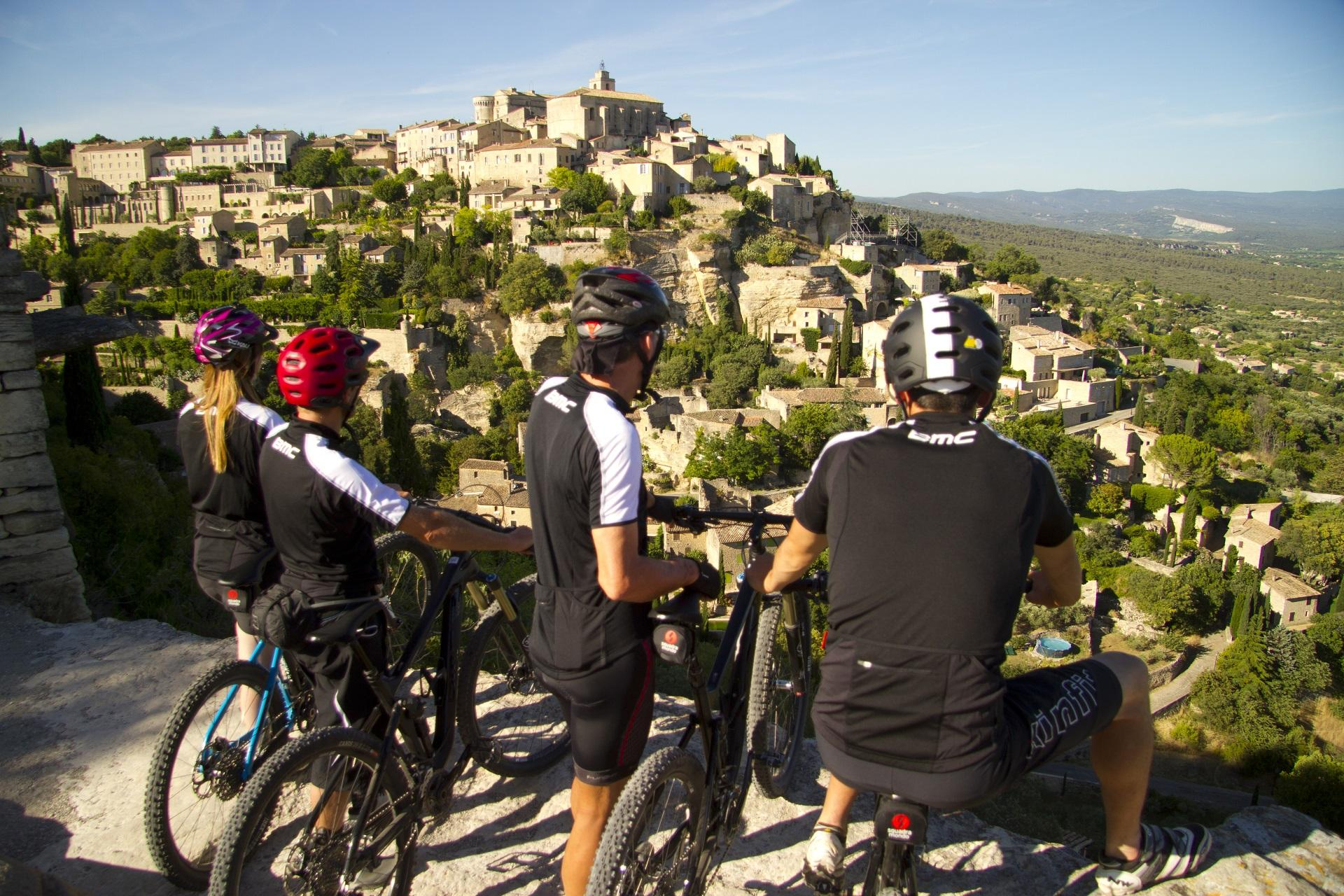 ride-and-more-travel-mont-ventoux-provence-luberon-cycling-gordes