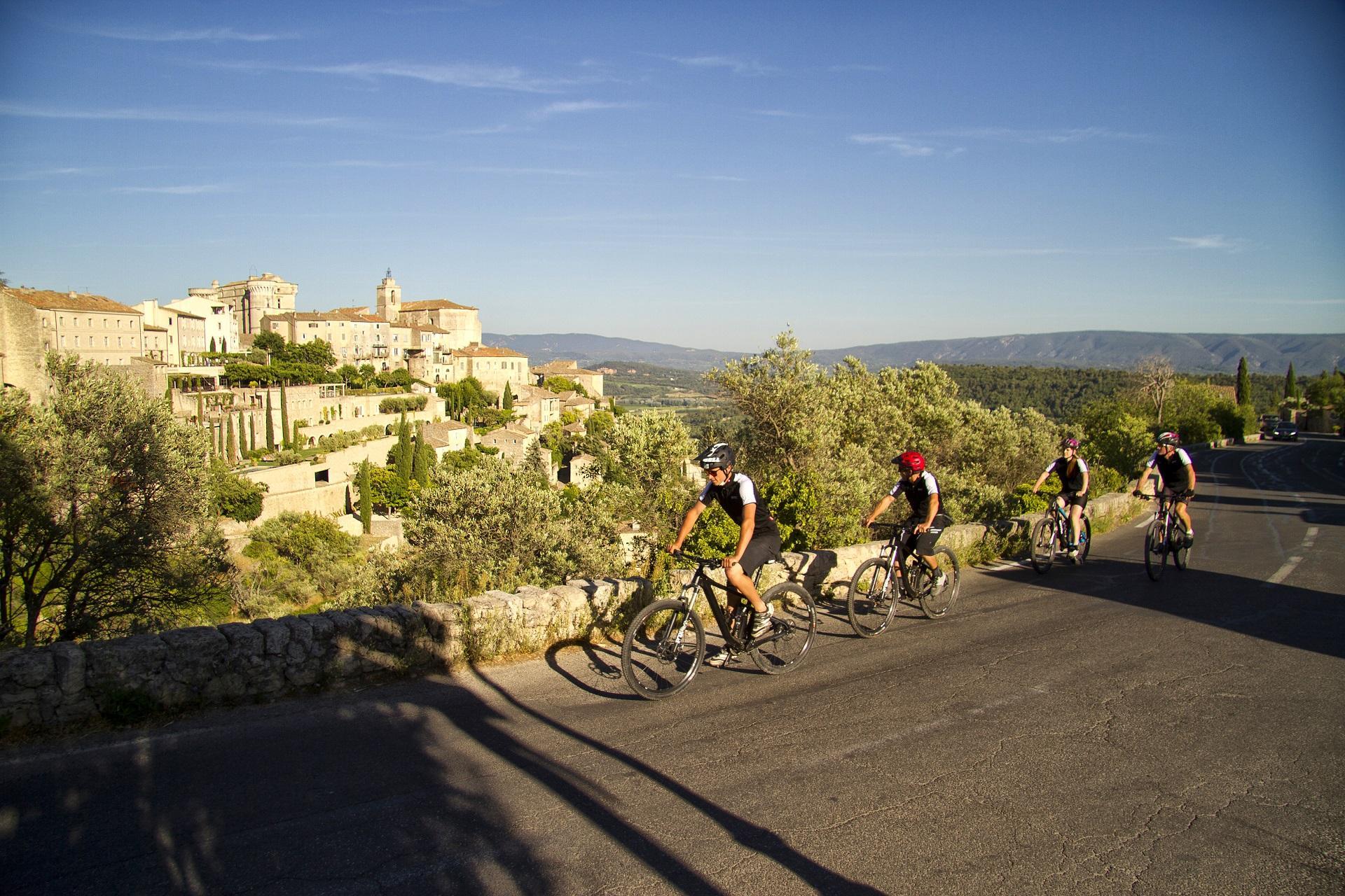 ride-and-more-travel-mont-ventoux-provence-luberon-gordes