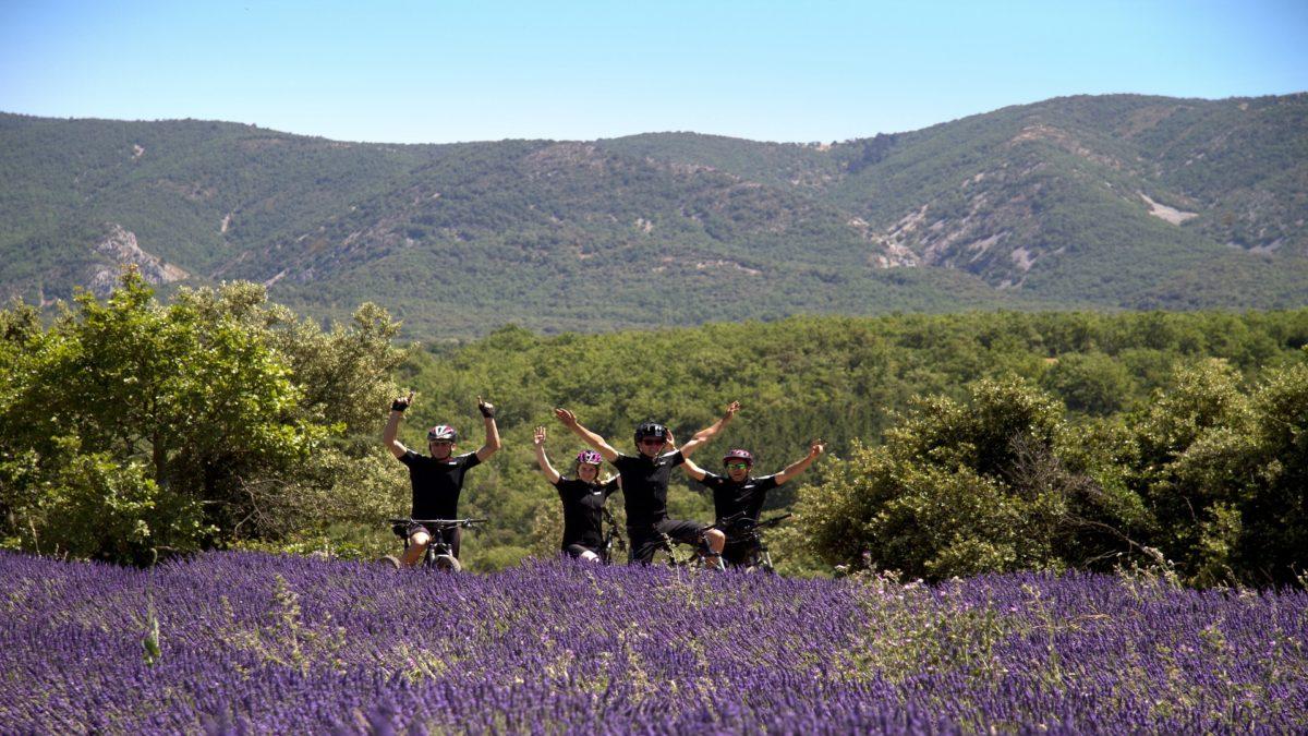 ride-and-more-travel-mont-ventoux-provence-luberon-lavandes