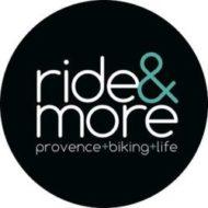 ride-and-more-travel-mont-ventoux-provence-luberon-seminaires-de-caractere