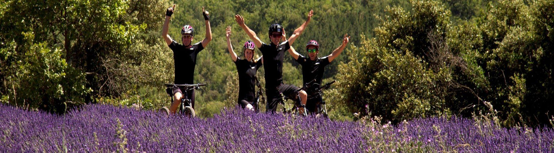 ride-and-more-travel-mont-ventoux-provence-luberon-vtt