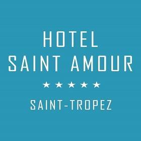 saint-amour-la-tartane-saint-tropez-101-seminaires-de-caractere-logo