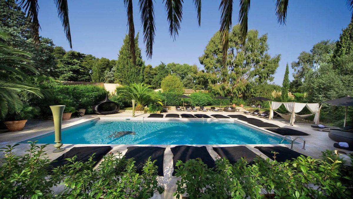 saint-amour-la-tartane-saint-tropez-piscine-provence-369°-101-seminaires-de-caractere