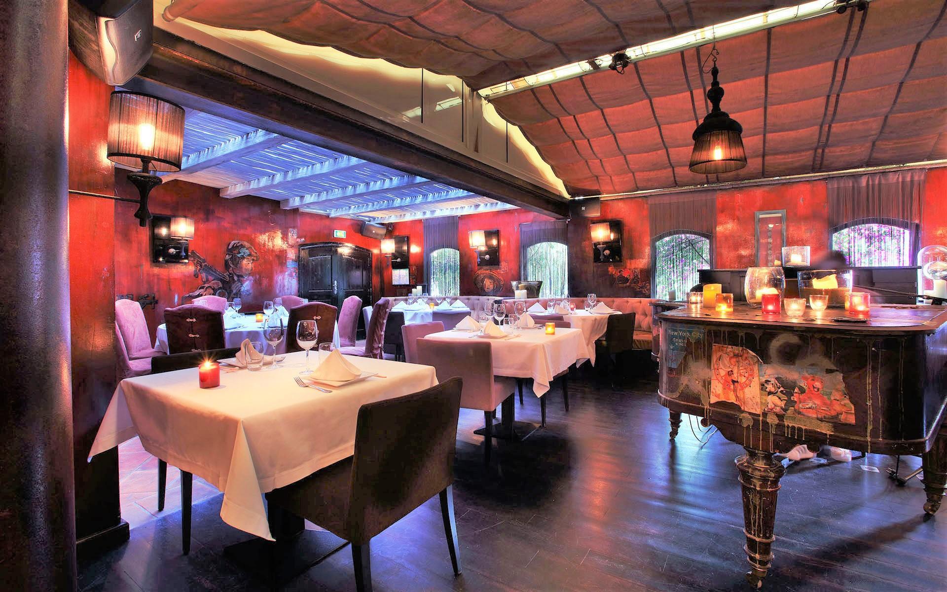 saint-amour-la-tartane-saint-tropez-restaurant-provence-369°-101-seminaires-de-caractere