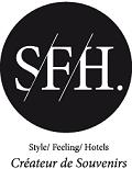 sfh-style-feeling-hotels
