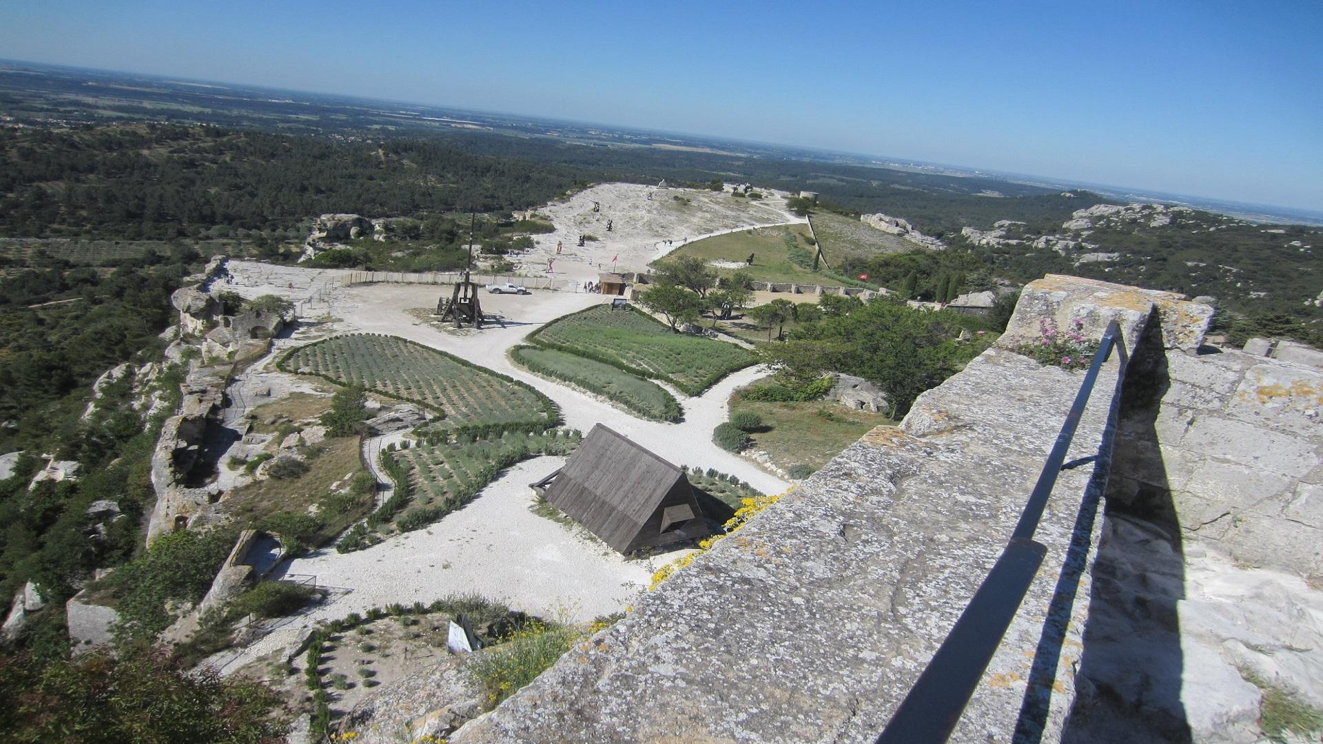 team-building-provence-luberon-alpilles-an imations-incentive-seminaires-10