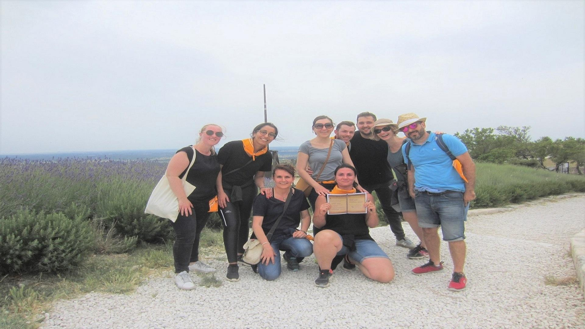 team-building-provence-luberon-alpilles-an imations-incentive-seminaires-2