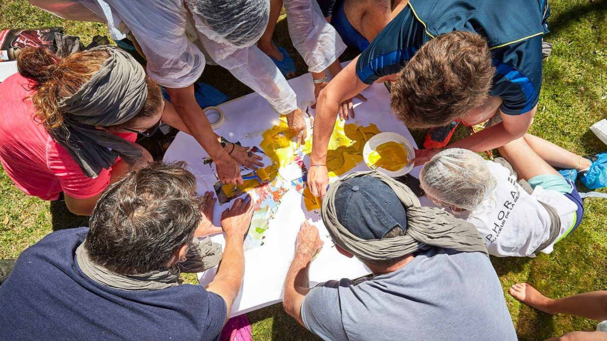 team-building-provence-luberon-alpilles-an imations-incentive-seminaires-8