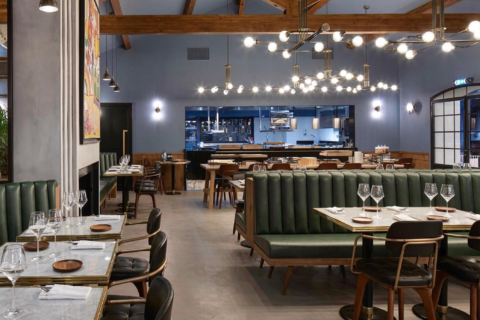 ultimate-provence-var-provence-saint-tropez-sud-france-restaurant-seminaires-de-caractere