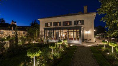 villa-alexandre-beaujolais-lyon-vignoble-reunion-seminaire-de-caractere