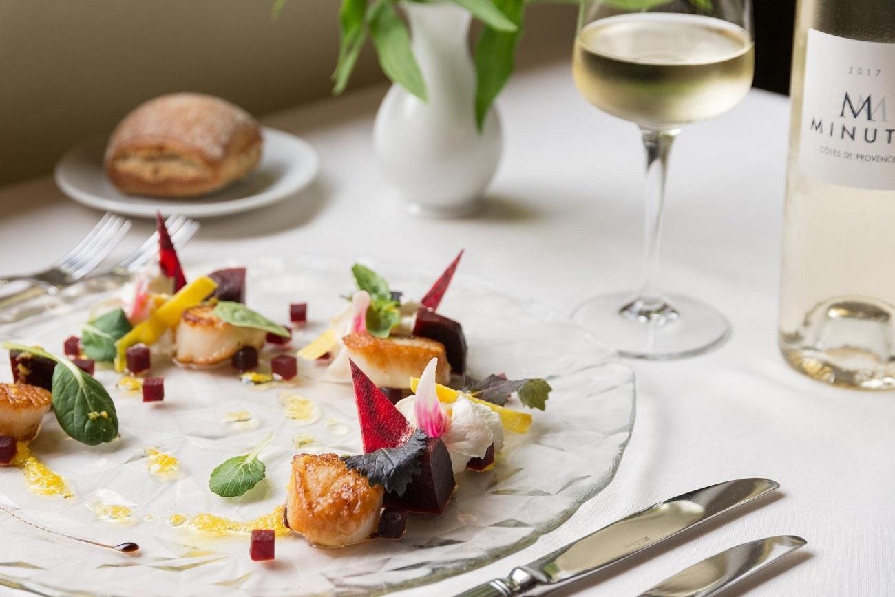 villa-borghese-hotel-greoux-les-bains-chef-04-seminaires-de-caractere
