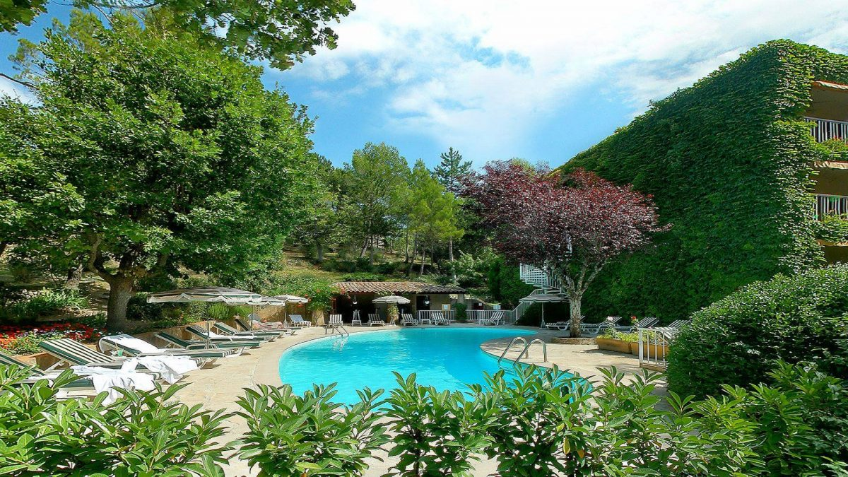 villa-borghese-hotel-greoux-les-bains-incentive-04-seminaires-de-caractere