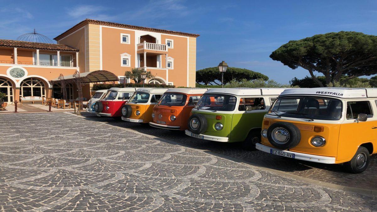 vintage-roads-location-voiture-vintage-van-seminaires