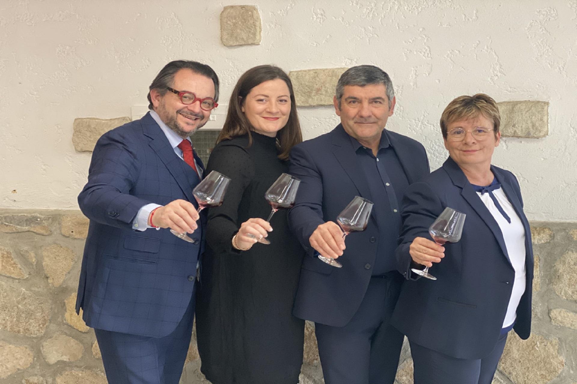 wine-school-by-fabrice-sommier-oenologie-equipe-macon-bourgogne